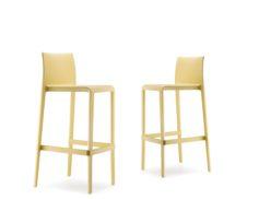 """Barová židle """"VOLT 678"""""""