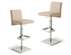 """Barová židle """"RIALTO SG"""""""