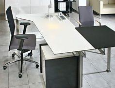 """""""PRINCE"""" kancelářský nábytek"""