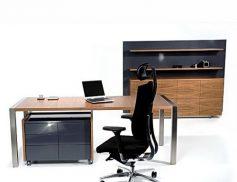 """""""ROYAL"""" kancelářský nábytek"""