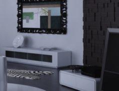 """TV stolek """"SORIANO GRANDE"""""""