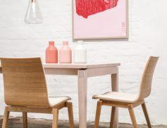 """Jídelní židle """"STOCKHOLM"""""""