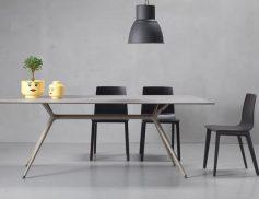 """Stůl pevný """"METROPOLIS"""""""
