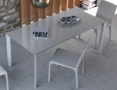 "Stůl rozklad ""FARINI"""