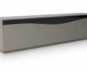 Designové TV stolky