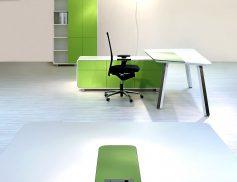 """""""WOOW"""" kancelářský nábytek"""
