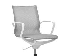 """Židle kancelářská """"ZERO G"""""""