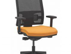Židle kancelářská ADAPT