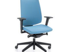 """Kancelářská židle """"LIGHT UP"""""""