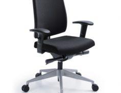 Židle kancelářská  RAYA