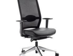 """Židle kancelářská """"VERIS NET"""""""