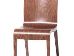 """Židle """"SIMPLE"""""""