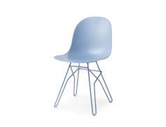 """Židle jídelní """"ACADEMY CB/1664"""""""