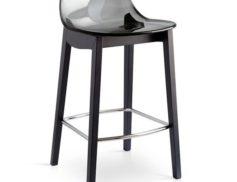 """Barová židle """"LED W SG"""""""