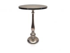 """Noční stolek """"ASAL"""""""