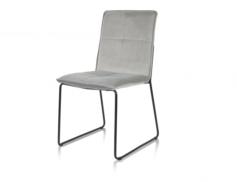 """Jídelní židle """"DATEO"""""""