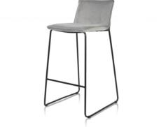 """Barová židle """"DATEO"""""""