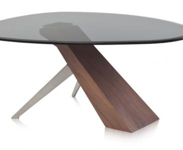 Luxusní konferenční stolky