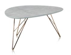 """Konferenční stolek """"MELZO"""""""
