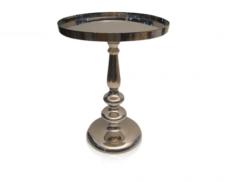 """Noční stolek """"SELVA"""""""