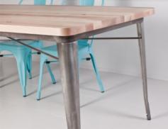 """Jídelní stůl """"TAMBRE"""""""