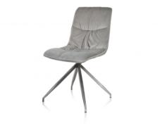 """Jídelní židle """"TRESSA"""""""