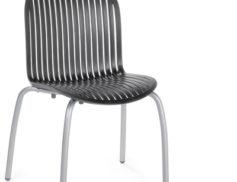 """Židle """"Ninfea Dinner"""""""