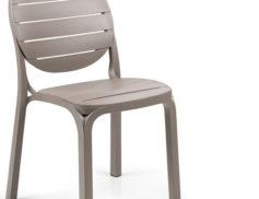 """Židle """"Erica"""""""