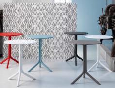 """Stůl """"Spritz"""""""