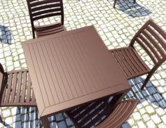 """Stůl """"Ares 80"""""""