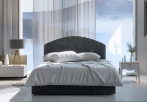 postele-matrace-royal-sleeper-obloukove-celo-postele-miotto-grace