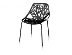 """Jídelní židle """"FURIO"""""""