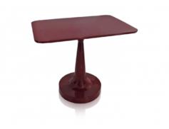 "Odkládací stolek ""ARIANI"""