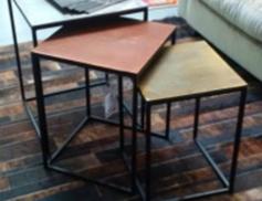 """Konfereční stolek """"MEDINI"""""""