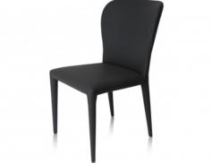 """Jídelní židle """"PAVIA"""""""