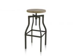 """Barová stolička """"TAMBRE"""""""