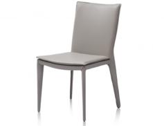 """Jídelní židle """"TORANO"""""""