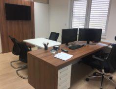 Kanceláře Olomouc