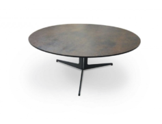 "Konfer. stůl ""ARIOSTO"""