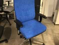 """Kancelářská židle """"VISION"""""""