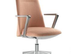 """Kancelářská židle """"MELODY DESIGN"""""""