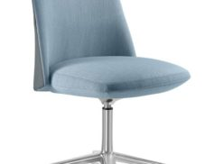 """Jednací židle """"MELODY DESIGN"""""""