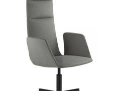 """Kancelářská židle """"HARMONY MODERN"""""""