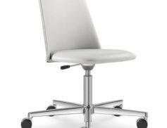 """Konferenční židle """"MELODY CHAIR"""""""
