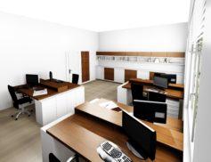 Kancelář č.20