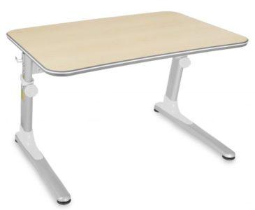 Dětské rostoucí stoly