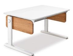 """Rostoucí stůl """"CHAMPION"""""""