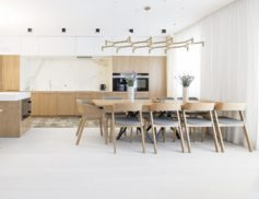 Reference TON – Apartament Wisłę