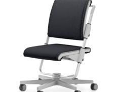"""Rostoucí židle """"SCOOTER"""""""