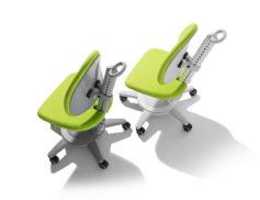 """Rostoucí židle """"MAXIMO"""""""